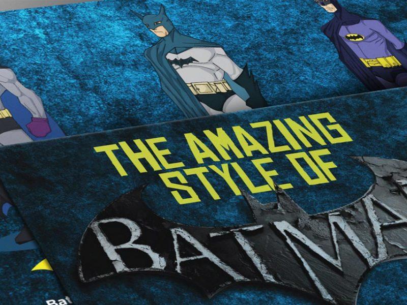 Batman_infographics