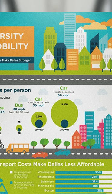 mobility_diversity_infographic