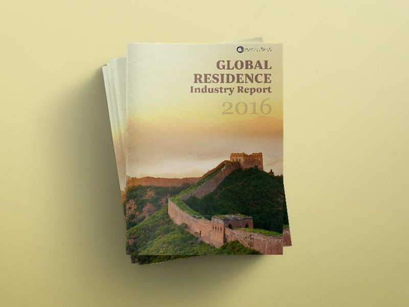 Global_Mobility_Report