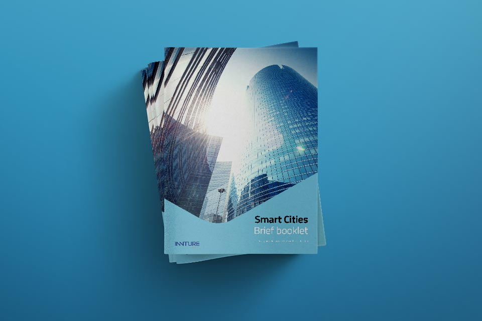 Innture_booklet